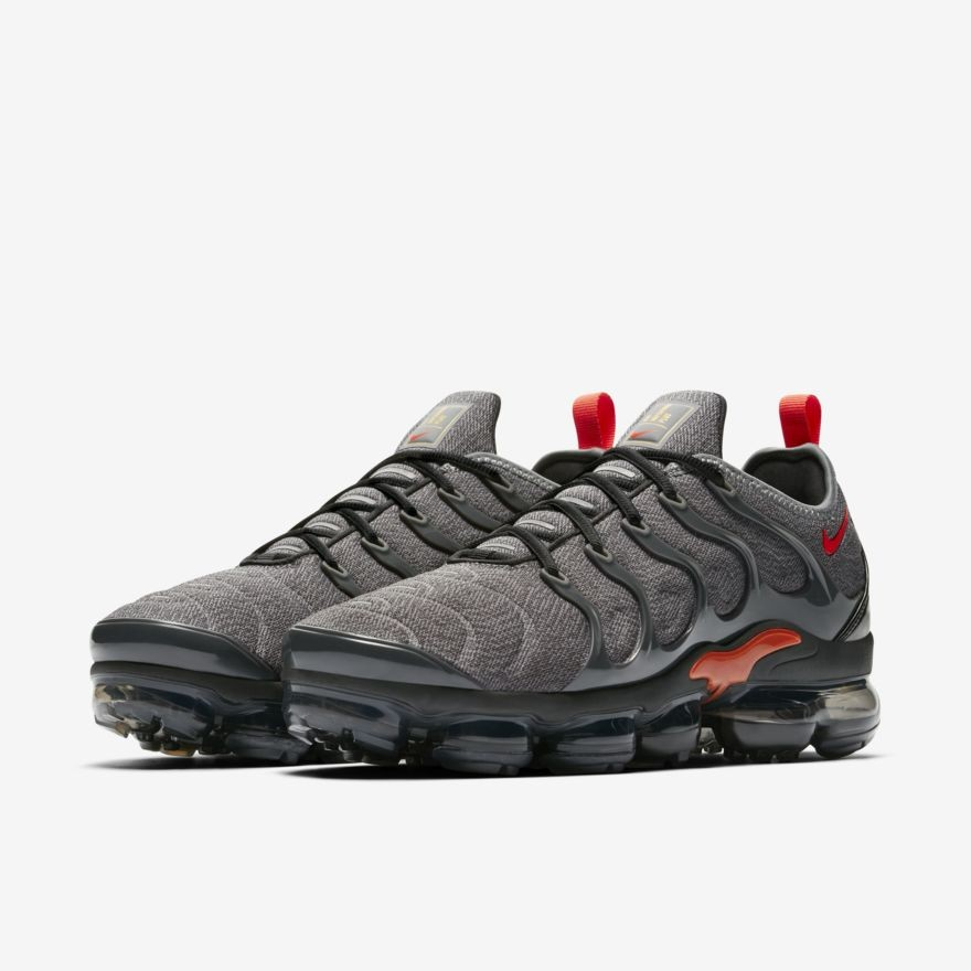 scarpe nike air vapormax plus
