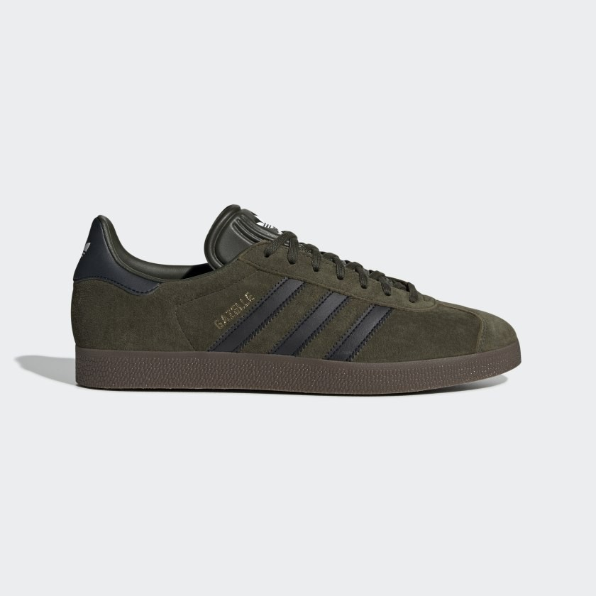 adidas grey gazelle donna uk5