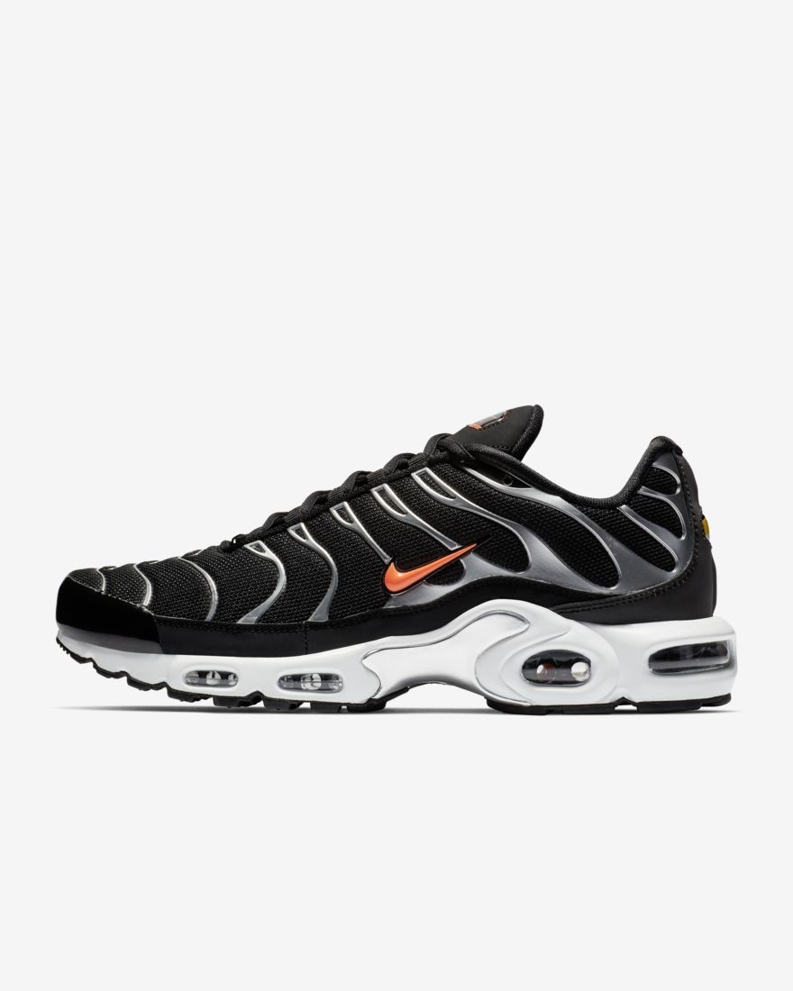 nike air max uomo tn