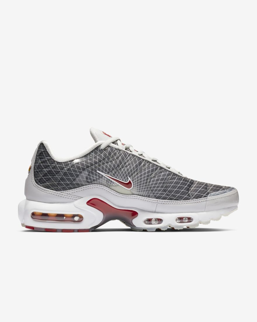 nike air max tuned uomo