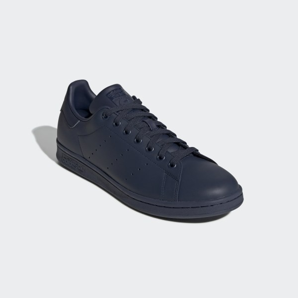 adidas stan smith bold uomo