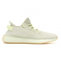 Adidas Yeezy Boost 350 V2 Donna/Uomo Butter Scarpe F36980