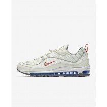 Acquista Nike Air Max 97 Ale MarroneOro ElementaleDesert