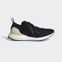 Adidas by Stella McCartney Ultraboost ST Donna Scarpe Core Nero/Core Nero F35837