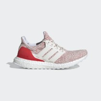 Donna Adidas Running Ultraboost Scarpe Multicolore DB3209