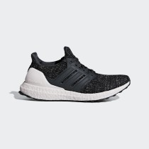 Core Nero/Carbonio/Orchid Tint Adidas Donna Running Ultraboost Scarpe DB3210