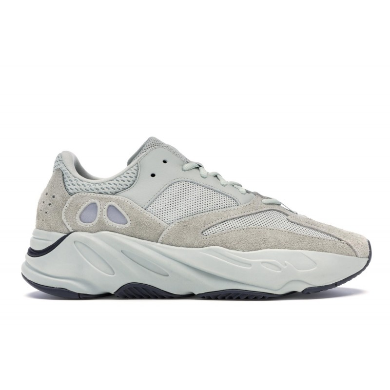 "Donna, Uomo Adidas Yeezy Boost 700 ""Salt Wave Runner"" Salt/Salt/Salt EG7487"
