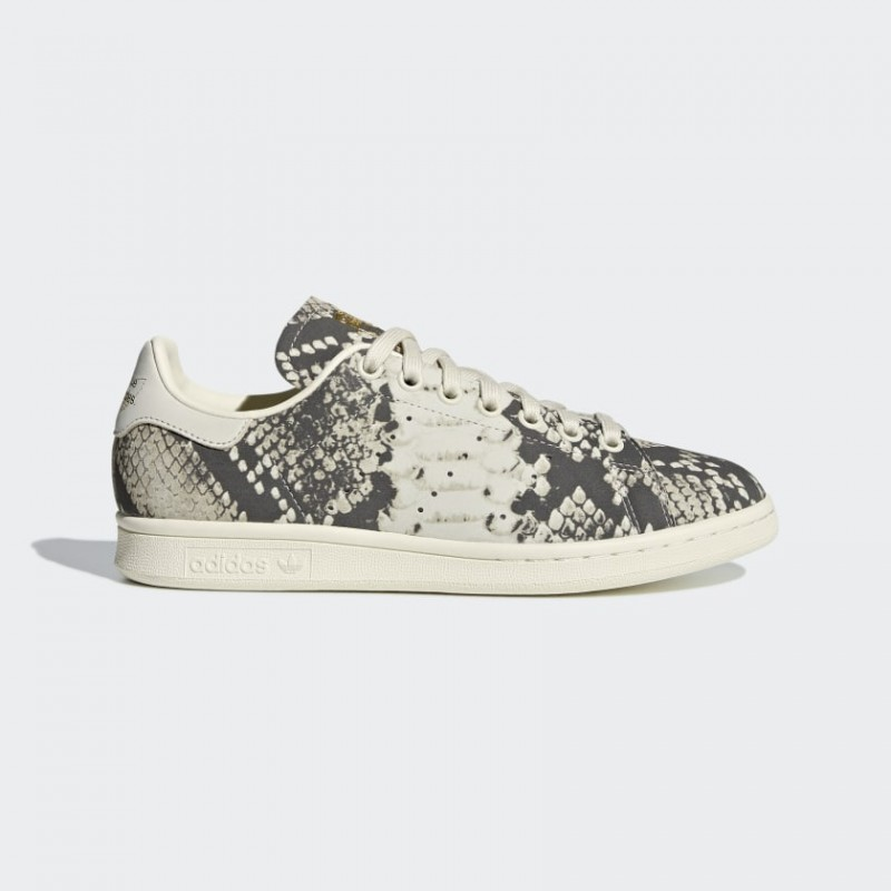 Adidas Donna Originals Stan Smith Multicolor Scarpe BD8071